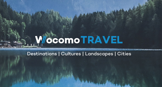 wocomoTRAVEL